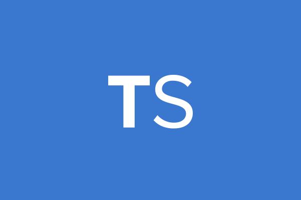 ¿Qué es TypeScript?