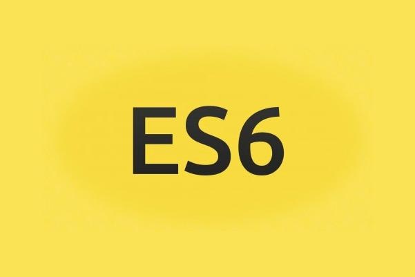 ¿Qué es y por qué aprender EcmaScript?