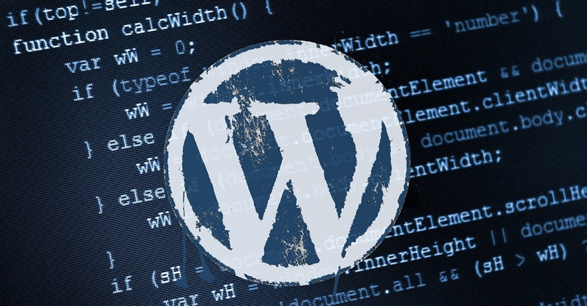 Errores comunes en WordPress