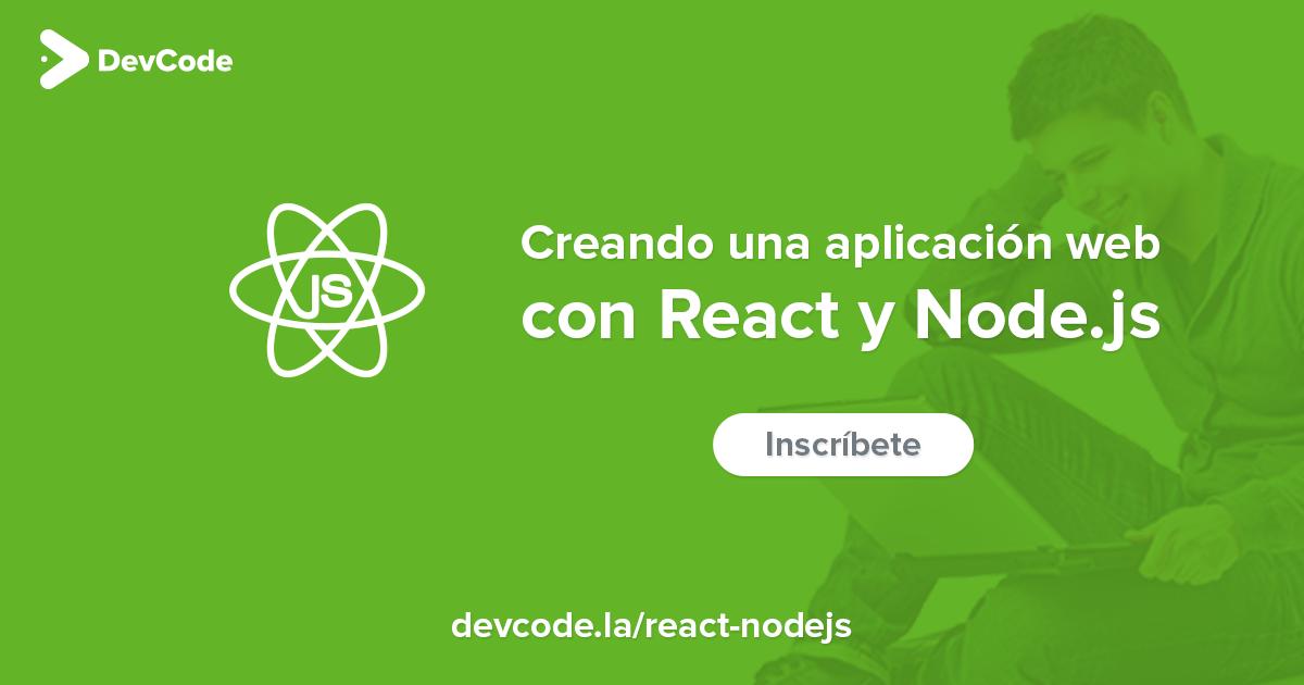 node js backend tutorial