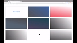 Curso Creación de una aplicación web con React y Node js   Curso Online