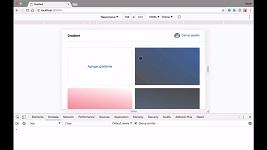 Curso Creación de una aplicación web con React y Node js | Curso Online