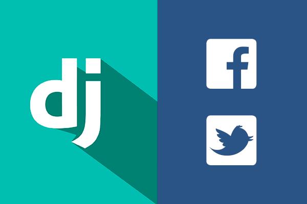 Crea un login con redes sociales en 20 minutos