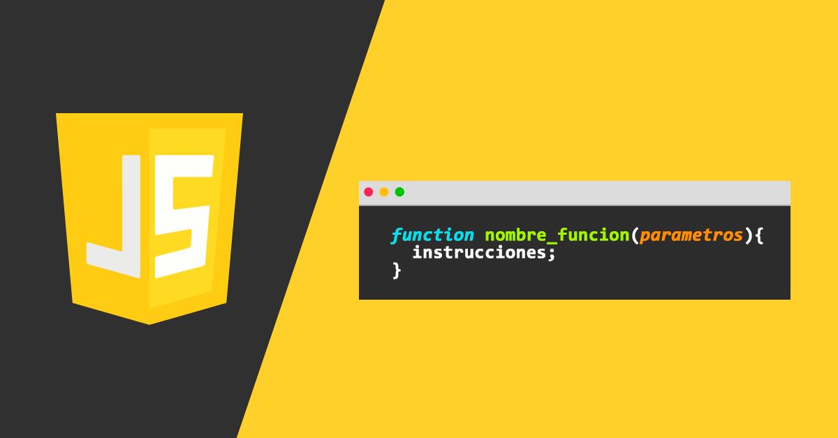 JavaScript QuéCódigo