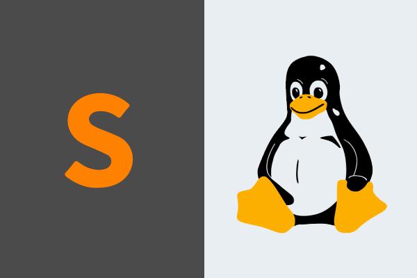 Instalación de Sublime Text en Linux