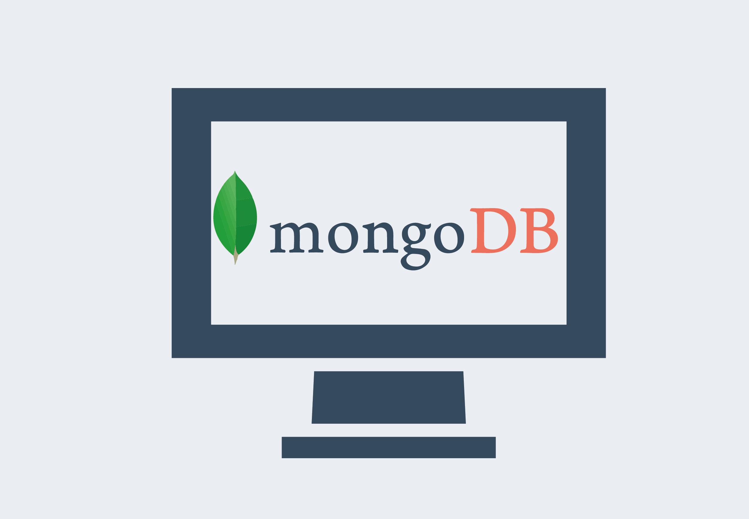 Instalando MongoDB