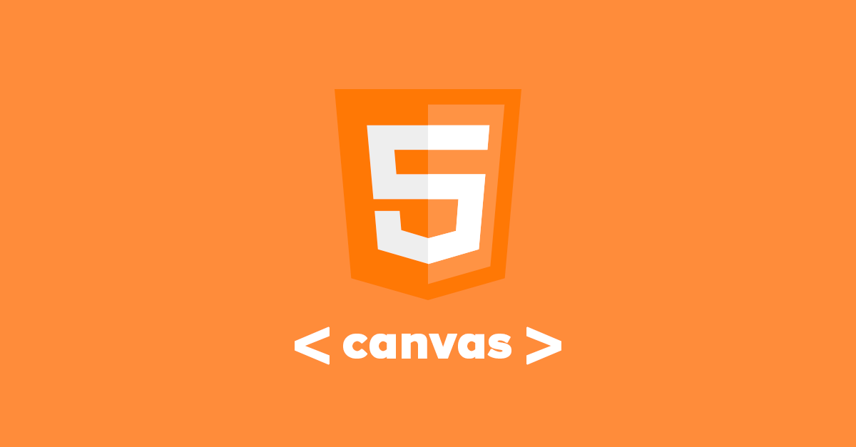 Introducción a Canvas de HTML5