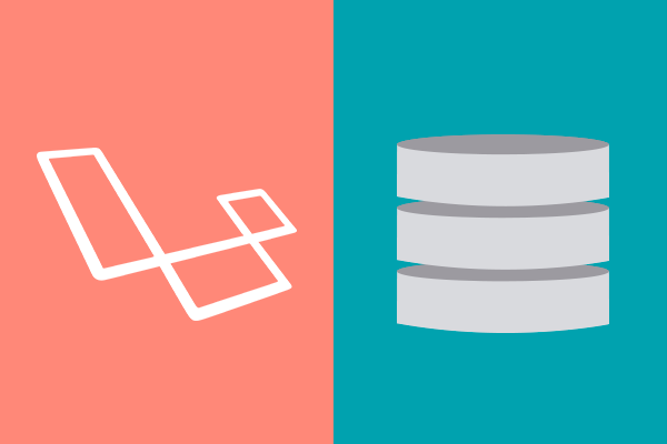 Laravel 5: Base de datos y environment