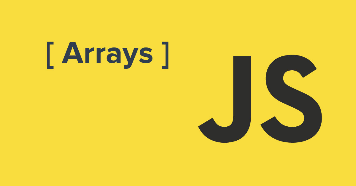 Manejo de Arrays en JavaScript