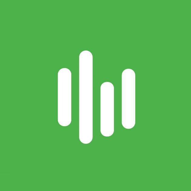 Dexcom Cgm App Compatiblity Us