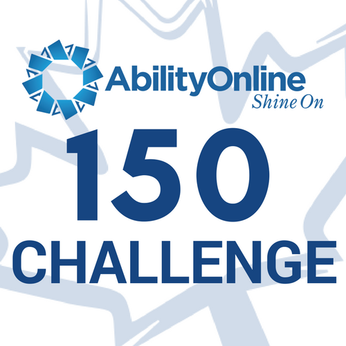 Ability Online 150 Challenge