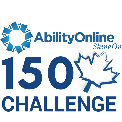 150 Challenge Friends and Families Edition