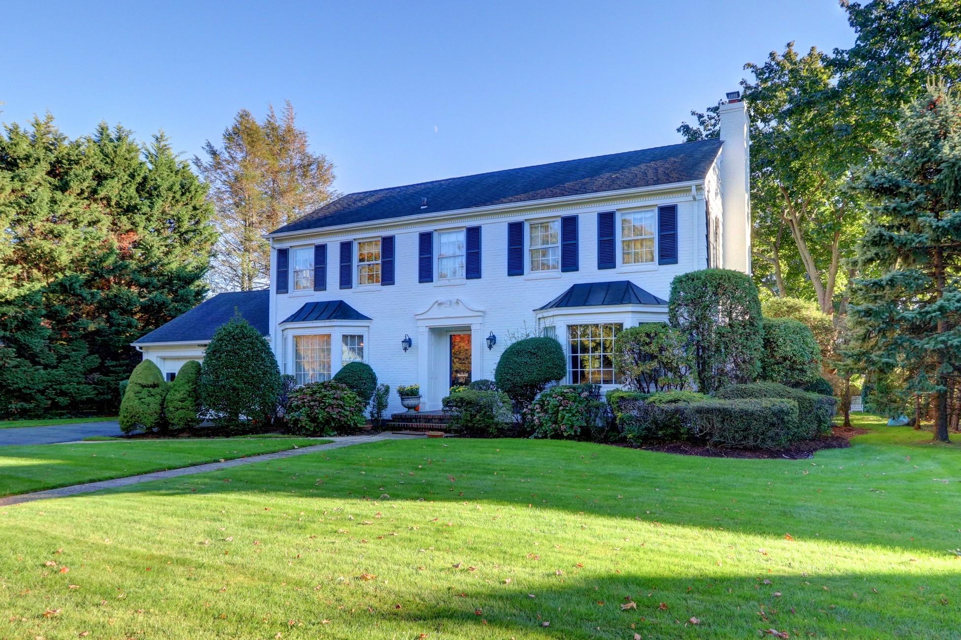 22 1st St Garden City Property Listing Mls 2981112
