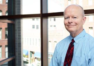 Dean C. Miller image