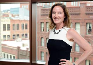 Melinda Robinson image
