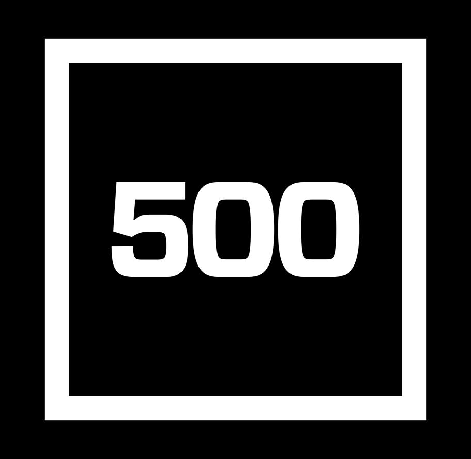 The 500 Startups Experience thumbnail