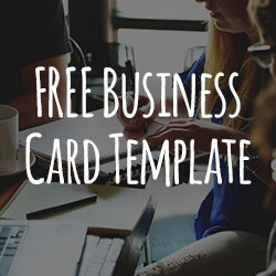 Free-biz-card-template-button