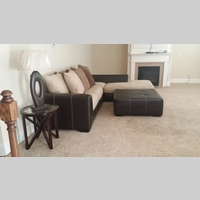 Searching for roommates in South atl