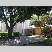 Searching for roommates in Nw dallas