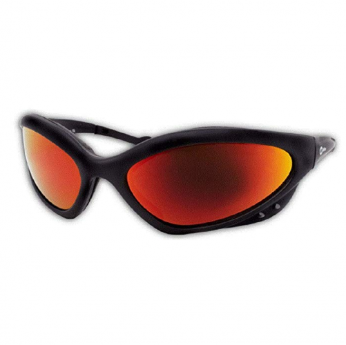 Miller Electric Shade 5.0 Welding Safety Glasses