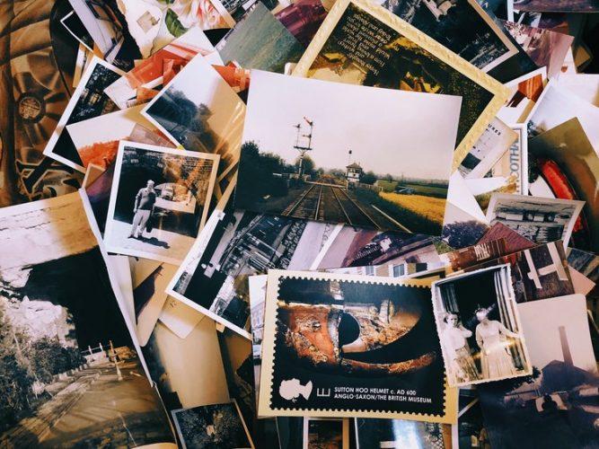 best photo scanner