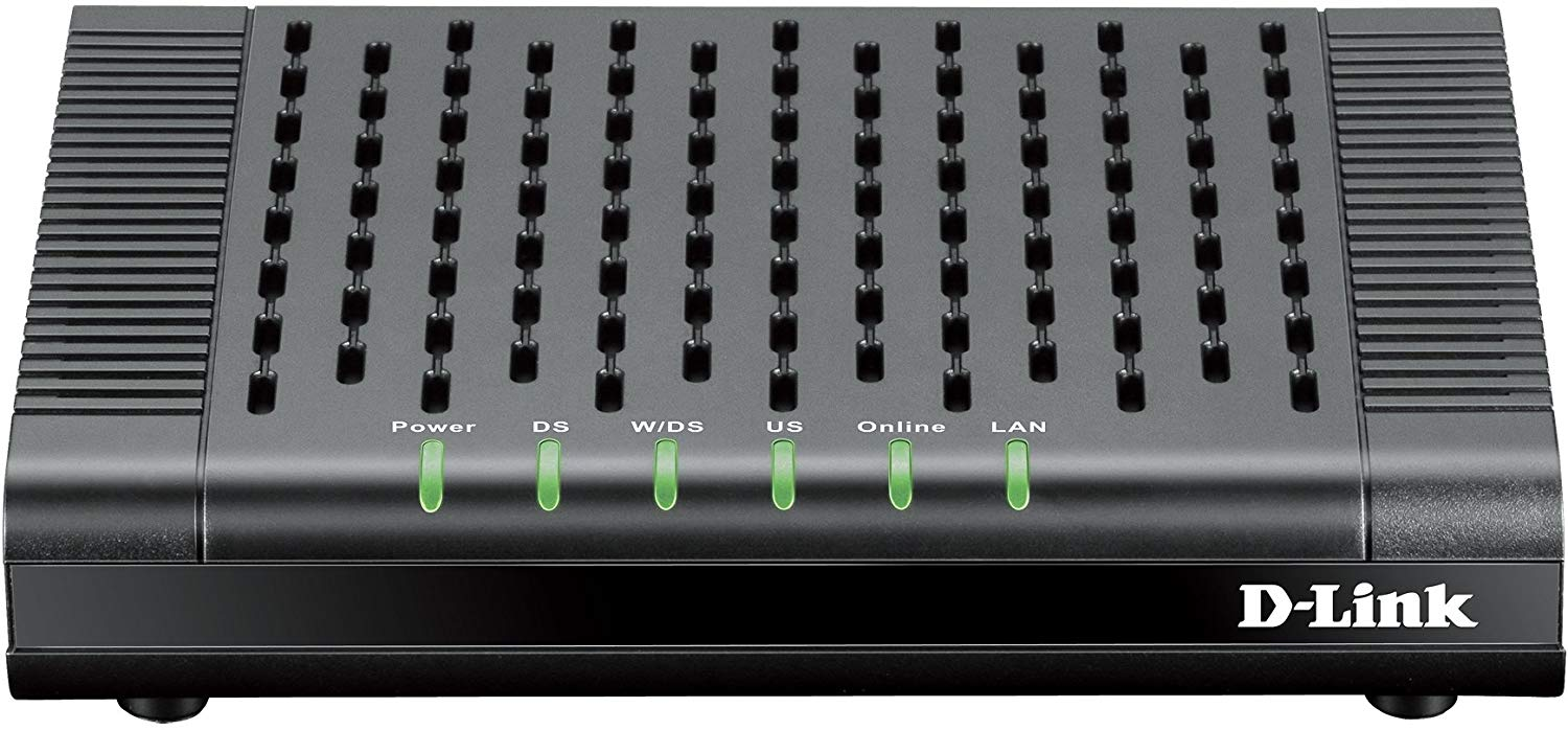 Best Modem/Router for Optimum (2020) : The complete list