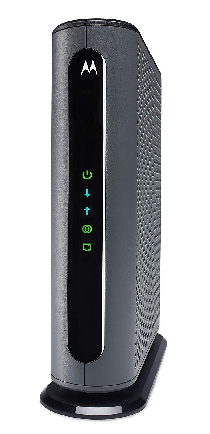 Best Modem/Router for Comcast Xfinity (2020) : Complete Review