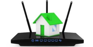 Comcast Xfinity Approved Modems