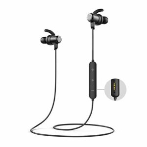 SoundPEATS Bluetooth Earphones