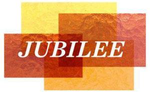 jubilee-ministries