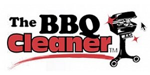 BBQ Cleaners