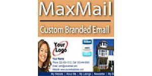 Max Mail