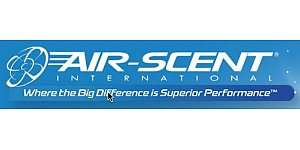 Air Scent
