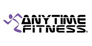 Anytime Fitness Inc.