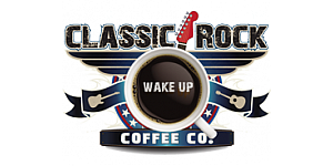 Classic Rock Coffee Company