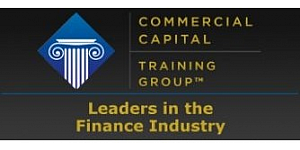 Commercial Capital Training
