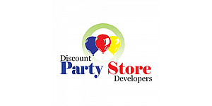 Discount Party Stores
