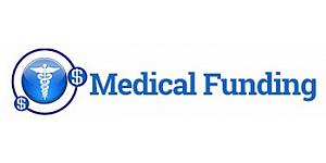 Medical Funding