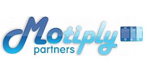 Motiply