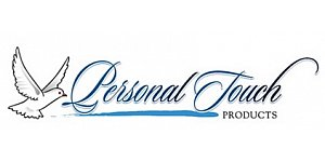 Personal Touch Products