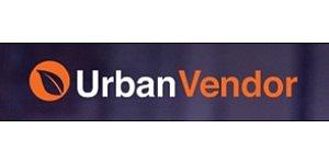 Urban Vendor