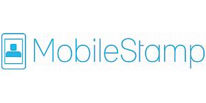 MobileStamp