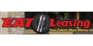 Eat Leasing