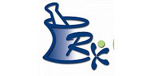 RX Cutter