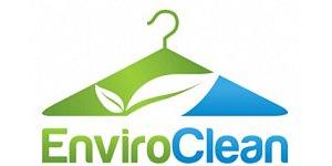 Enviroclean Dry Cleaners