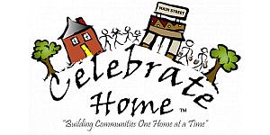 Celebrate Home, Inc