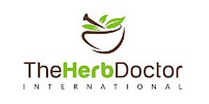 The Herb Doctor