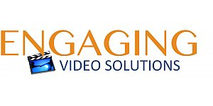 Engaging Video Solutions