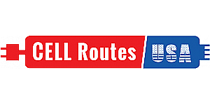 Cell Routes USA