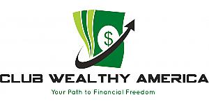 Club Wealthy America